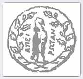 ipirotikos_logo