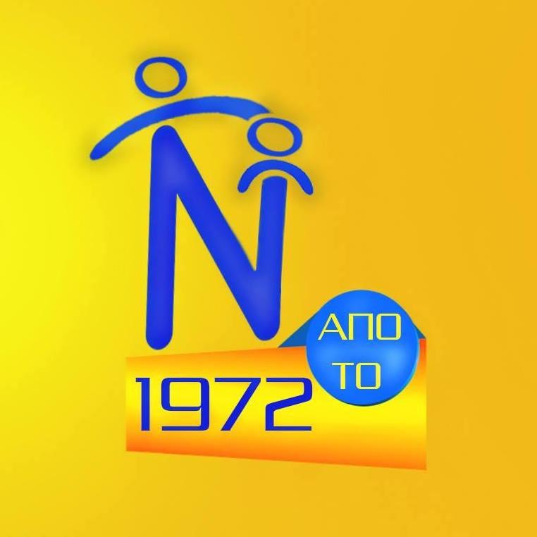 ntothlogo