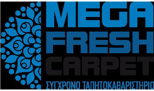 img_logo_megafreshcarpet_WEB