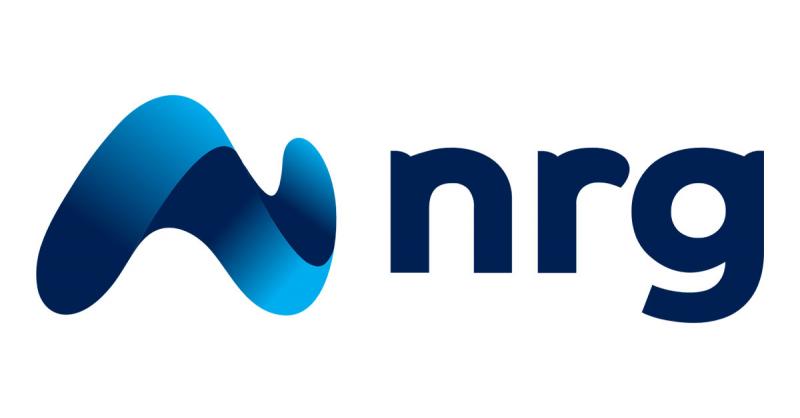 img_nrg-open-graph